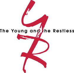Young_and_restless_logo